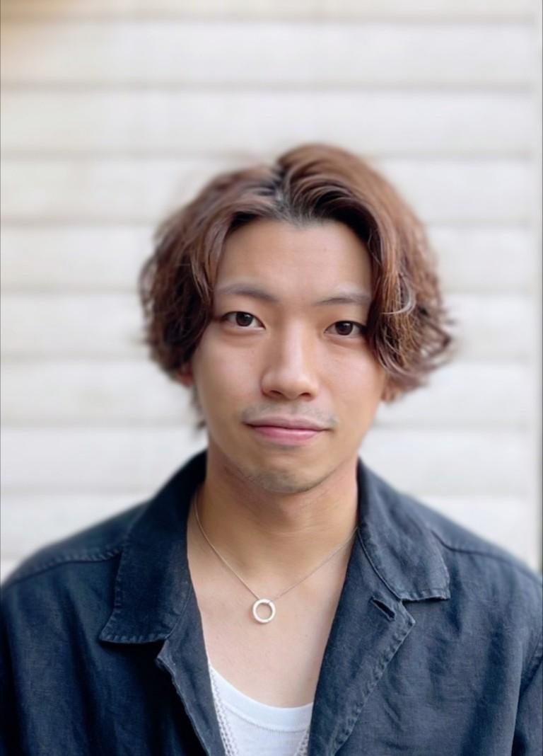 三浦 翔太