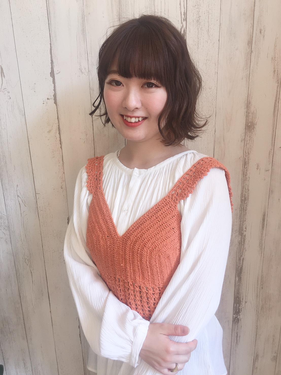 菊田 明日香